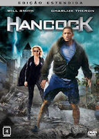 Baixar Filme Hancock DVDRip EXTENDED XviD Dual Audio (2008)