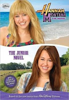 Baixar Filme Hannah Montana The Movie DVDRip XviD-NeDiVx (2009)