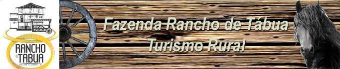 Fazenda Rancho de Tábua
