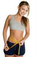 Increase Fat Loss