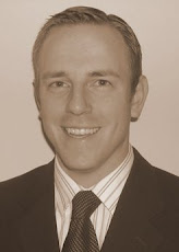 Jon D. McLaughlin