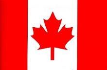 Canada Calgary Mission