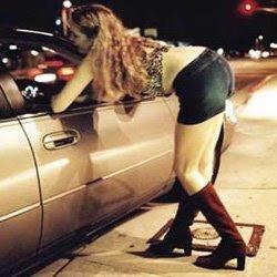 ramera etimologia prostitutas por  euros