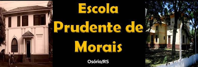 Escola Prudente de Morais