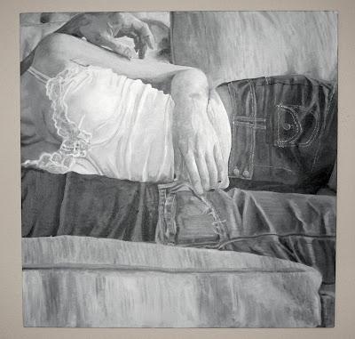 http://4.bp.blogspot.com/_vsi2dWWuSck/TTi33RRwvAI/AAAAAAAAAeM/rivkiHgoGHU/s400/painting.jpg