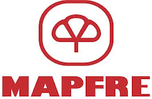Mapfre