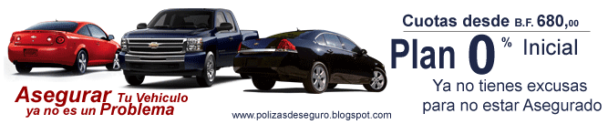 Poliza de Seguro