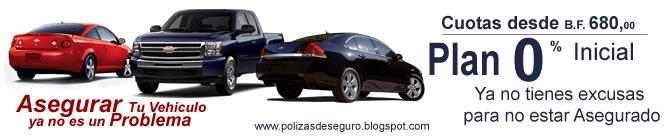 Poliza de Seguro