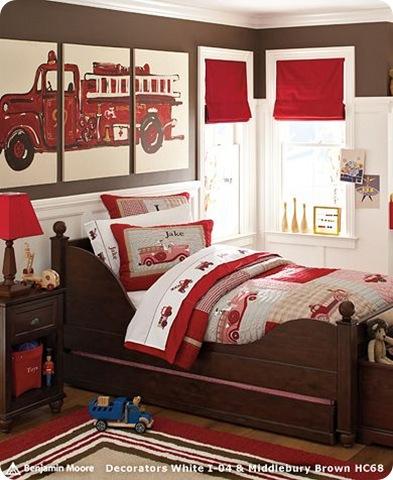 fire truck bedroom ideas the fire truck room 1 between 3