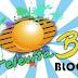 <i>&#39;Televisa Brasil&#39;</i> atinge recorde