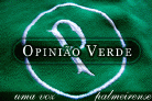 """OPINIO VERDE"""