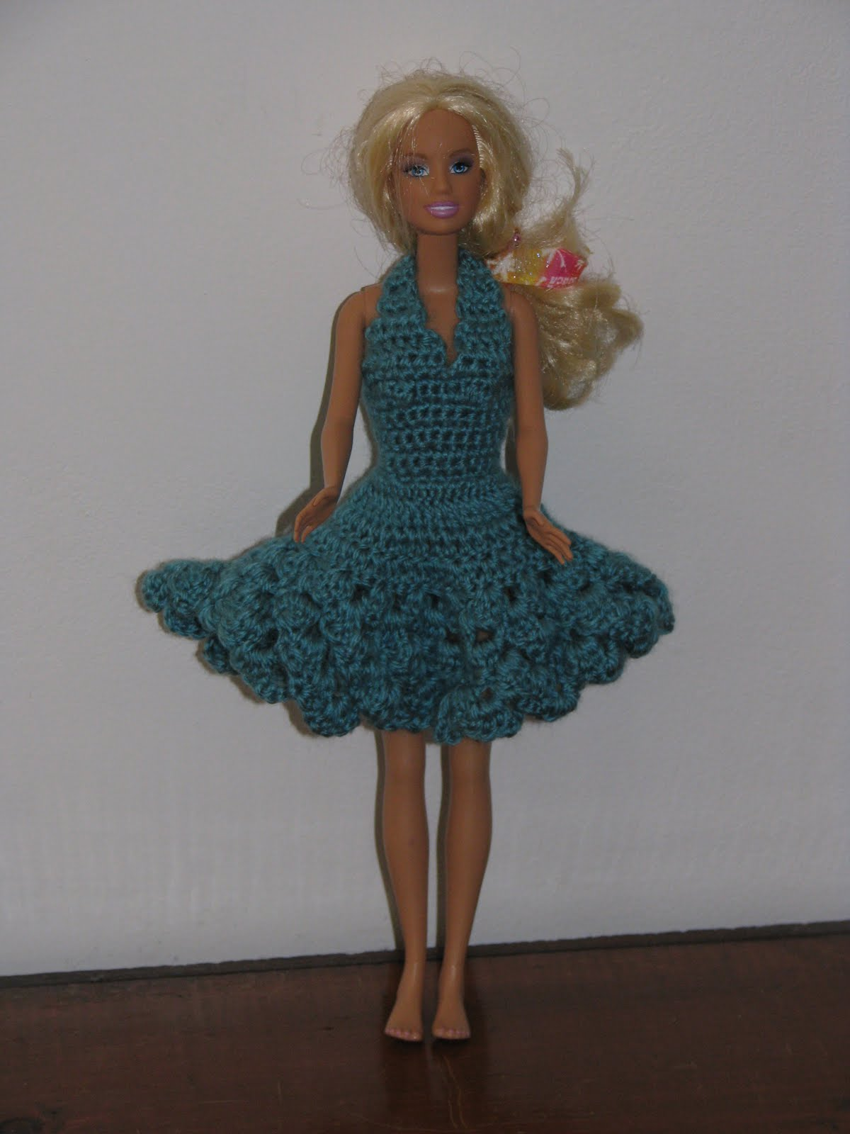Free Knitting Patterns For Ken Doll Clothes : Craft Attic Resources: My Fashion Doll and Barbie Projects