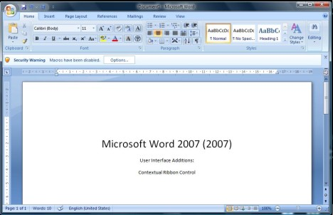 descargar microsoft from page: