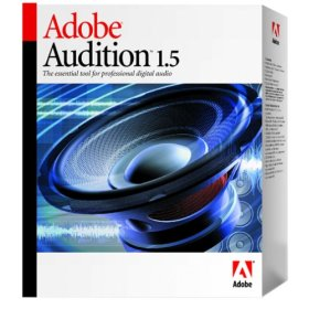 descargar adobe audition 1.5 gratis en espanol completo