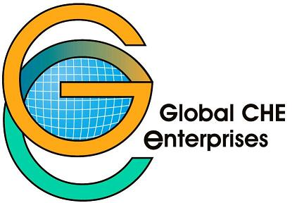 Global Che Enterprises