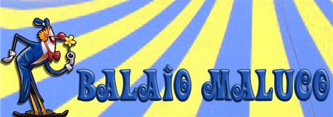 Balaio Maluco