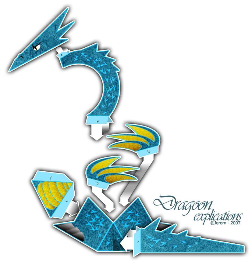 papertoy_dragoon---explic2.JPG