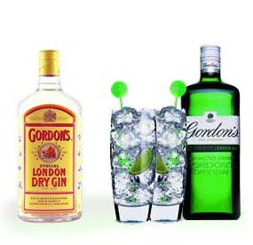 Feliz Cumple Camarada Zucu Gin