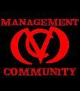 LAMBANG MANAGEMENT COMMUNITY