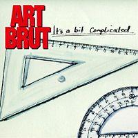 [200px-Art_brut_it]