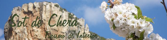 Sot de Chera, Turismo de Interior