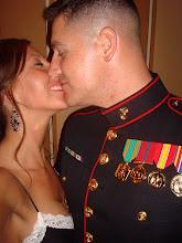 USMC Ball 2007