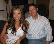 Josh and Kaysha