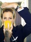 http://4.bp.blogspot.com/_vu63XBDR024/SZ7SOaE64EI/AAAAAAAAAFs/O3OuJGN10xs/s200/Oxygen+mask.jpg
