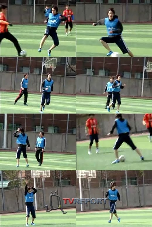 [hyun+joong+playing+soccer.jpeg]