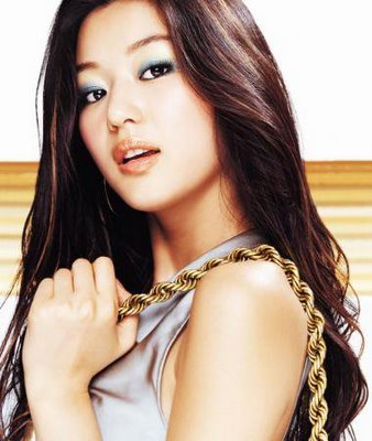 Gambar Photo Jun Ji Hyun (Jeon Ji Hyeon) Picture