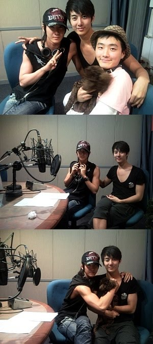 [kim+hyung+jun+and+kibum.jpg]