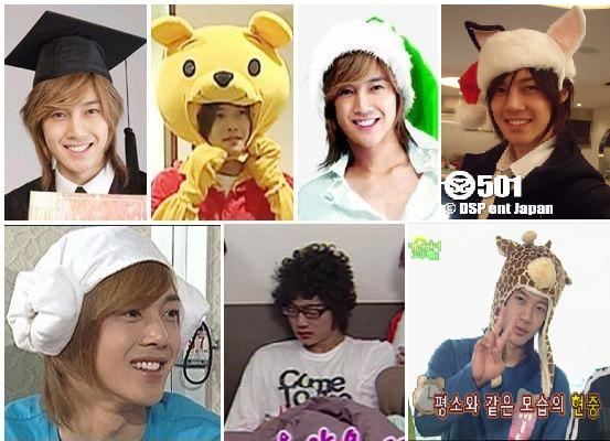 [kim+hyun+joong+wacky+head+covers.JPG]