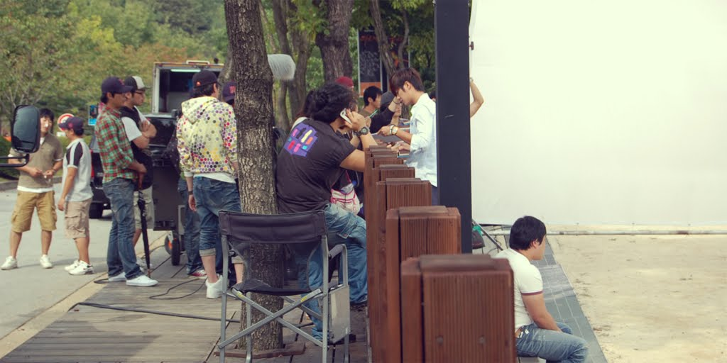 [kyu+jong+canon+cf1.jpg]