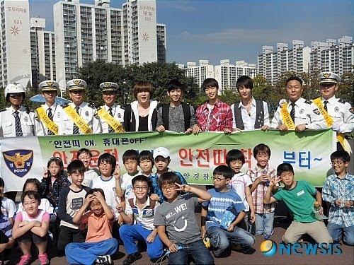 [kim+hyung+jun+road+safety+campaign.jpg]