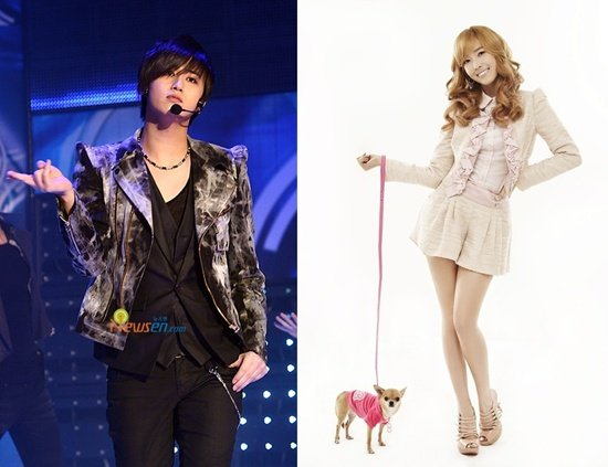 [young+saeng+and+jessica.jpg]
