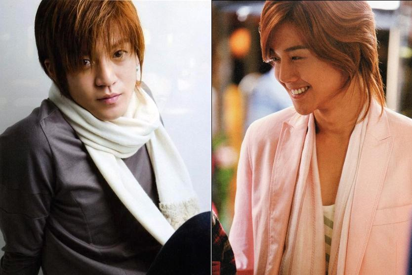 4bpblogspot Vu9uqzISxb0 TEWRQOJUC I Drama Boys Over Flowers Korean And Japanese Protagonists