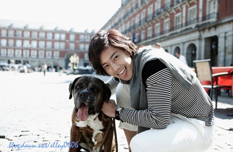 http://4.bp.blogspot.com/_vu9uqzISxb0/TFr0bLyjV9I/AAAAAAAAMmI/pnutvGu9mT4/s1600/kim+hyun+joong+4.jpg