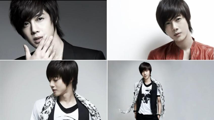 http://4.bp.blogspot.com/_vu9uqzISxb0/TICG6b7gYzI/AAAAAAAAN08/2jkBoCiMf_Q/s1600/hyun+joong.PNG