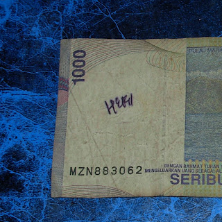 [Image: uang+1000+-+nama+orang.jpg]
