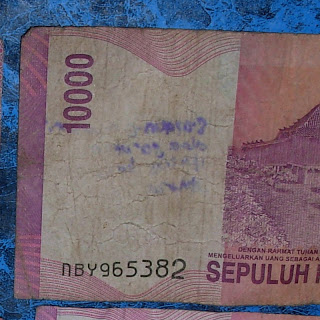 [Image: uang+1000+-+tulisan+2.jpg]