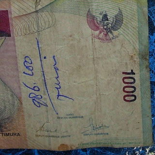 [Image: uang+1000+-+angka+2.jpg]