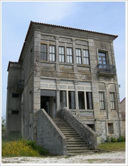 Casa de acogida samaritana historia casa acogida fundaci n las samaritanas - Casa de acogida ...