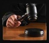 Direitos Autorais - Violar É CRIME artigo: 184 código penal