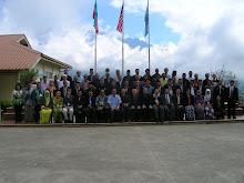 33. bengkel  kenegaraan dan perpaduan etnik