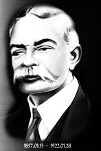 John de Silva (1857–1922)
