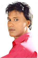 Hemantha Prasad