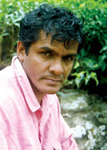 Priyankara Ratnayake