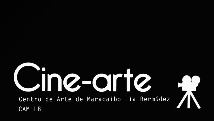 Cine-Arte Camlb