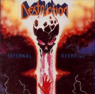 Destruction - Discografia Completa (VBR) 35343Infernal_Overkill%255B1%255D