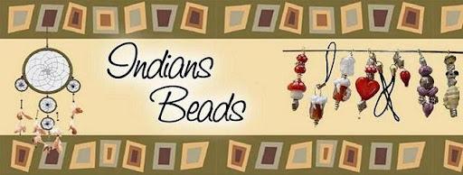 IndiansBeads